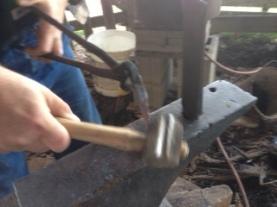 blacksmith11