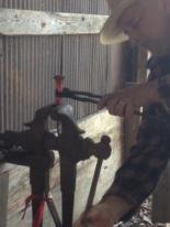 blacksmith13