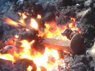 blacksmith16