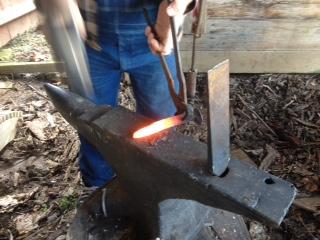 blacksmith4