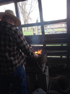 blacksmith8